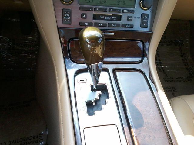 2006 Lexus SC 430 Retractable San Antonio, Texas 31