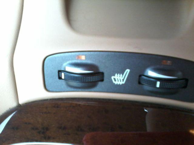 2006 Lexus SC 430 Retractable San Antonio, Texas 32