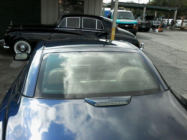 2006 Lexus SC 430 Retractable San Antonio, Texas 13