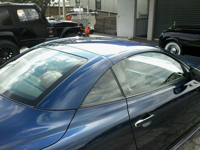 2006 Lexus SC 430 Retractable San Antonio, Texas 12