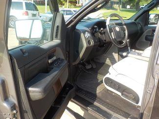 2006 Lincoln Mark LT Fayetteville , Arkansas 8