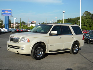 2006 Lincoln Navigator in dalton, Georgia