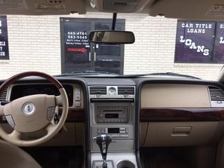 2006 Lincoln Navigator Luxury Devine, Texas 5
