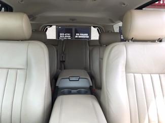 2006 Lincoln Navigator Luxury Devine, Texas 6