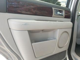 2006 Lincoln Navigator Luxury Dunnellon, FL 13