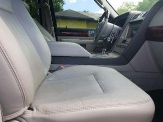 2006 Lincoln Navigator Luxury Dunnellon, FL 17
