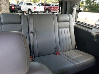 2006 Lincoln Navigator Luxury Dunnellon, FL 21