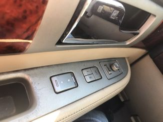 2006 Lincoln Navigator Knoxville, Tennessee 10
