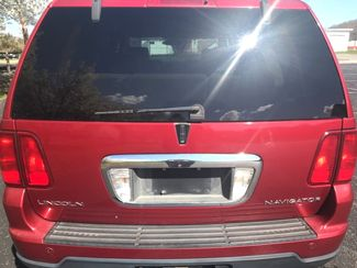 2006 Lincoln Navigator Knoxville, Tennessee 3