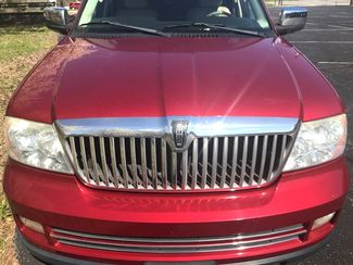 2006 Lincoln Navigator Knoxville, Tennessee 1