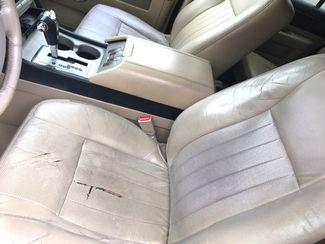 2006 Lincoln Navigator Knoxville, Tennessee 8