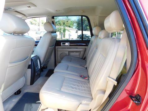 2006 Lincoln Navigator Luxury | Santa Ana, California | Santa Ana Auto Center in Santa Ana, California