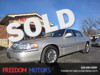 2006 Lincoln Town Car Signature Limited Abilene, Texas