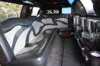 2006 Lincoln Town Car Executive w/Limousine Pkg Hollywood, Florida 19