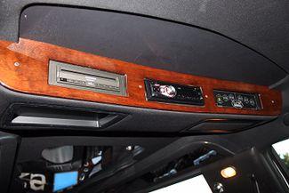 2006 Lincoln Town Car Executive w/Limousine Pkg Hollywood, Florida 34