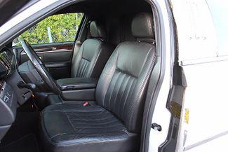 2006 Lincoln Town Car Executive w/Limousine Pkg Hollywood, Florida 37