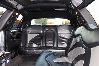2006 Lincoln Town Car Executive w/Limousine Pkg Hollywood, Florida 28