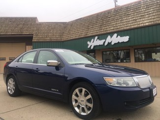 2006 Lincoln Zephyr in Dickinson, ND