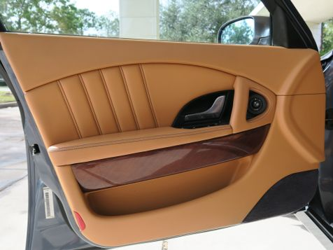 2006 Maserati Quattroporte Sport GT in Houston, Texas