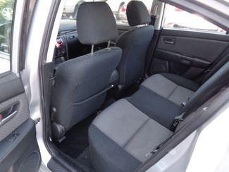 2006 Mazda Mazda3 i Touring Chico, CA 11