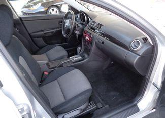 2006 Mazda Mazda3 i Touring Chico, CA 8
