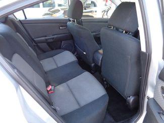 2006 Mazda Mazda3 i Touring Chico, CA 9