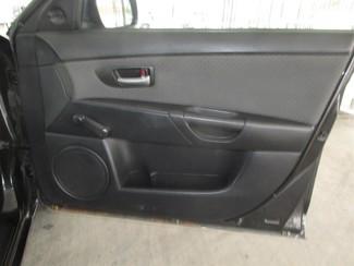 2006 Mazda Mazda3 i Gardena, California 13