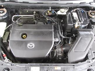 2006 Mazda Mazda3 i Gardena, California 15