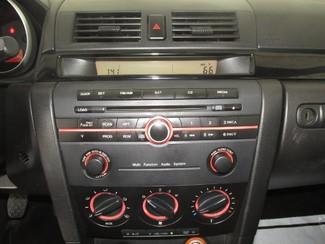 2006 Mazda Mazda3 i Gardena, California 6