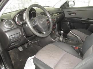 2006 Mazda Mazda3 i Gardena, California 4