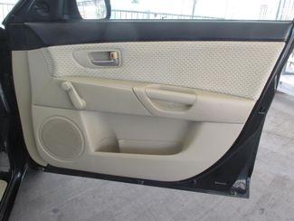 2006 Mazda Mazda3 i Gardena, California 11