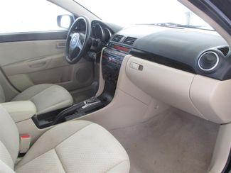 2006 Mazda Mazda3 i Gardena, California 12