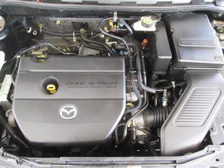 2006 Mazda Mazda3 i Gardena, California 14