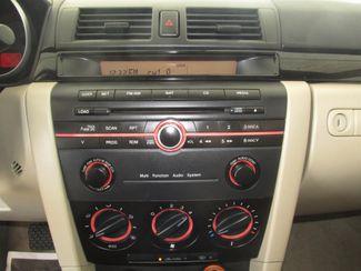 2006 Mazda Mazda3 i Gardena, California 5