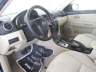 2006 Mazda Mazda3 i Gardena, California 7
