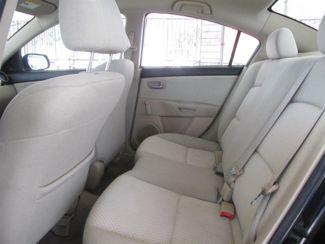 2006 Mazda Mazda3 i Gardena, California 8