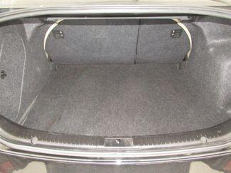 2006 Mazda Mazda3 i Gardena, California 9