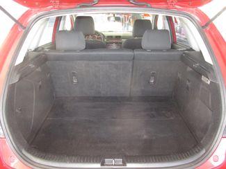 2006 Mazda Mazda3 s Gardena, California 11