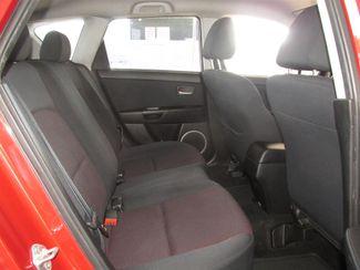 2006 Mazda Mazda3 s Gardena, California 12