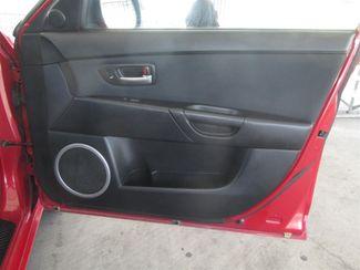 2006 Mazda Mazda3 s Gardena, California 13