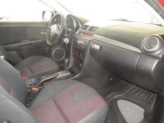 2006 Mazda Mazda3 s Gardena, California 8