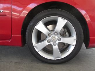 2006 Mazda Mazda3 s Gardena, California 14