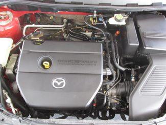 2006 Mazda Mazda3 s Gardena, California 15