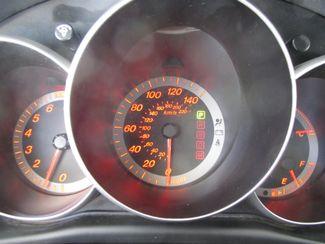 2006 Mazda Mazda3 s Gardena, California 5