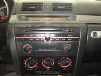 2006 Mazda Mazda3 s Gardena, California 6