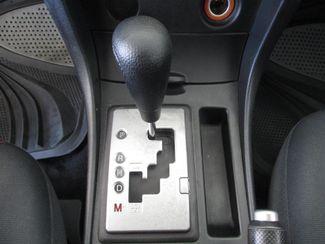 2006 Mazda Mazda3 s Gardena, California 7