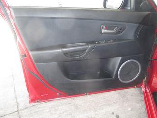 2006 Mazda Mazda3 s Gardena, California 9
