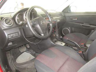 2006 Mazda Mazda3 s Gardena, California 4