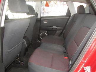 2006 Mazda Mazda3 s Gardena, California 10