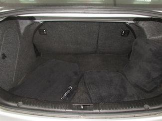 2006 Mazda Mazda3 i Touring Gardena, California 11